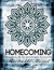 Homecoming by Richelle Mead