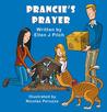 Prancie's Prayer