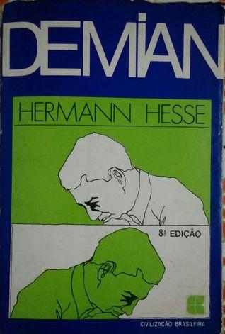 Demian. História da juventude de Emil Sinclair