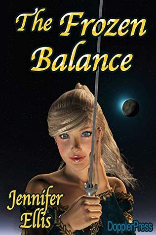 The Frozen Balance