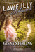 Lawfully Admired : Inspirational Christian Historical: A Texas Ranger Lawkeeper Romance