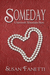 Someday by Susan Fanetti