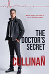The Doctor's Secret (Copper Point Medical #1)