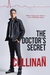 The Doctor's Secret by Heidi Cullinan
