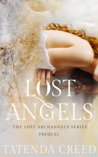 Lost Angels (The Lost Archangels Series Book 0)