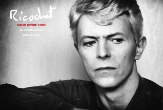 Ricochet: David Bowie 1983: An Intimate Portrait.