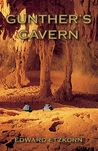Gunther's Cavern by Edward R. Etzkorn