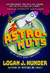 Astro-Nuts