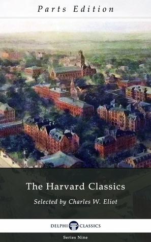 The Pilgrim's Progress (Harvard Classics, Volume 26)