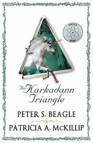 The Karkadann Triangle