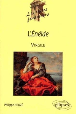 Enéide, Virgile