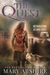 The Quest (Project Eve #2) by Mary Abshire
