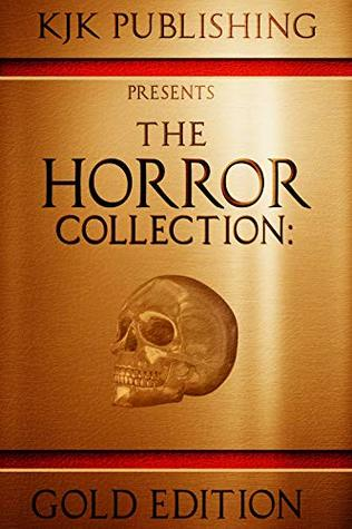 The Horror Collection: Gold Edition