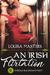 An Irish Flirtation (Emerald Isle Enchantment)