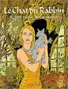 Petit panier aux amandes (Le chat du Rabbin, #8)