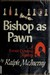 Bishop as Pawn (Father Dowling, #2)
