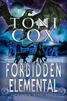 Forbidden Elemental (Elemental Trilogy, #3)