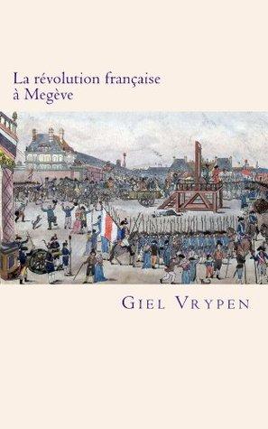 La révolution française à Megève