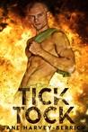 Tick Tock (EOD, #1)