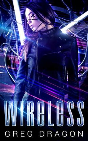 Wireless (Wired for Love Book 3)
