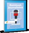 Basisboek Journal...