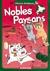 Nobles Paysans - tome 5 by Hiromu Arakawa