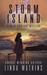 Storm Island, A Kate Pomeroy Mystery by Linda  Watkins