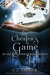 The Cheater's Game (Glass and Steele, #7)
