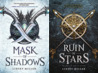 Mask of Shadows (2 Book Series)