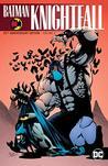 Batman: Knightfal...