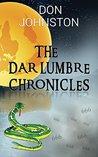 The Dar Lumbre Chronicles