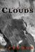 Clouds by L. Fergus