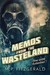 Memos From The Wasteland