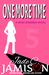 One More Time (Nicki Sosebee, #5)