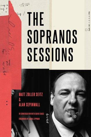 Les 20 premières heures de téléchargement d'un ebook The Sopranos Sessions 1419734946 en français PDF iBook