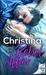 Christina and the Rebel Affair