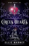 All Fall Down (Circus Hearts, #2)