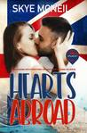Hearts Abroad (The Atlas Series #1)