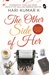 The Other Side of Her by Hari Kumar K.