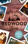 Redwood Love - Es...