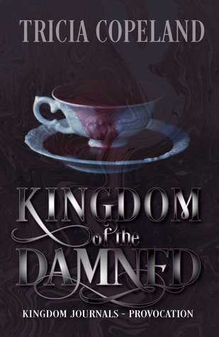 Kingdom of the Damned