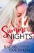 Summer Nights by Rachel Van Dyken