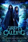 Siren's Calling (The Cursed Seas Collection)