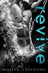 Revive (A Redemption Novel)