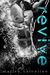 Revive by Marley Valentine