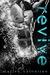 Revive (A Redemption Novel)