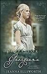 Hope for Georgiana (Hope Series Trilogy, #3)