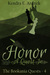 Honor by Kendra E. Ardnek