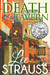 Death at the Tavern by Lee Strauss