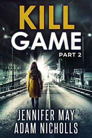Kill Game Part 2 (Kill Game #2)